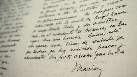 Mario Benedetti Frases De Amor De Historia Y De La Lucha