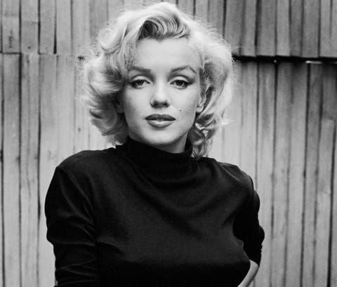 La Verdad Con Datos Tras El Romance Entre Marilyn Monroe Y