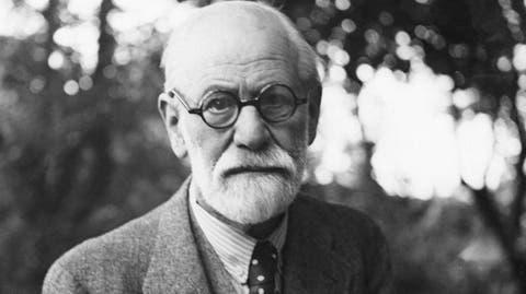 Doodle La Verdad Sobre Sigmund Freud Las Leyendas Que