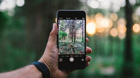 cb41b0fa2d3 Smartphones: Las mejores aplicaciones para tomar y editar fotos con ...