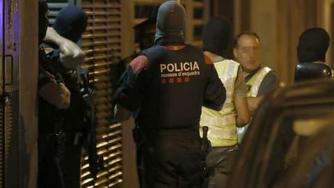13f2168b05356 Atentados Barcelona  Directo atentados Barcelona y Cambrils  Salah ...