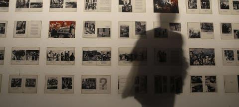 asi subcontrata el museo reina sofia su actividad por 15 000 000 de euros