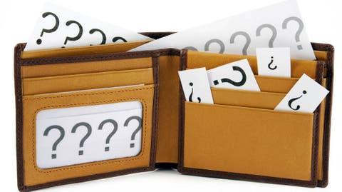 be7a7b5e4 Inversor, ¿tiene preparada su cartera para el cambio de ciclo económico?