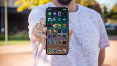 931965f73d9 Probamos el iPhone Xs Max: ¿vale la pena gastar un sueldo (o dos) en ...
