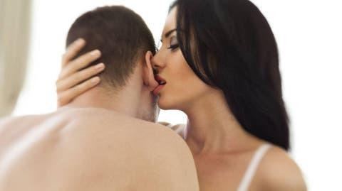 recoger mujeres calientes teniendo sexo