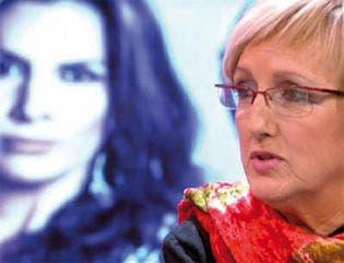 Pastora Vega Y La Ex De Juan Ribó Cara A Cara