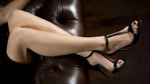 Prostitutas las palmas de gran canaria prostitutas en fuengirola