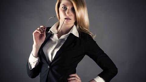 44630a50a2a27 Relaciones de pareja  6 cualidades que una mujer alfa busca en un hombre