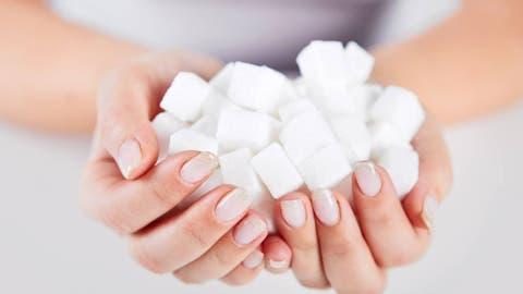 Alimentación: 3 alimentos que logran reducir el azúcar en sangre ...
