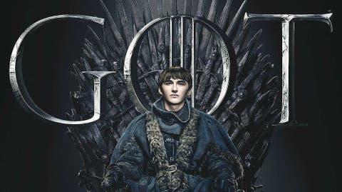 La alternativa para ver la temporada 8 de Juego de tronos ...