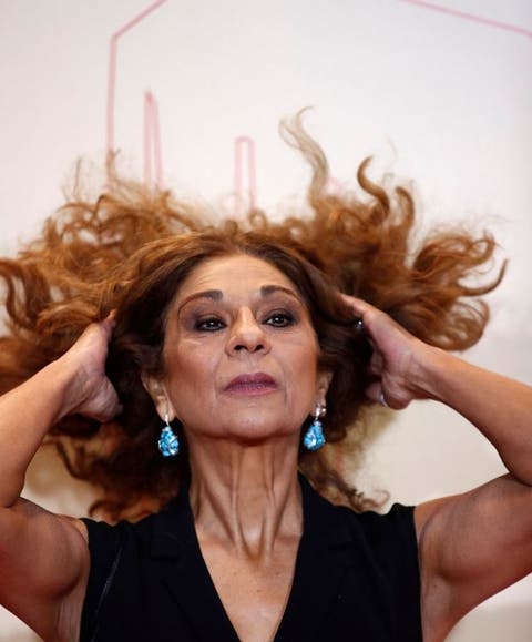 24 Años Sin Lola Flores La Gran Foto De Influencer Con La