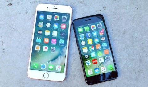 ¿Puede restaurar o desbloquear un iPhone deshabilitado sin iTunes?