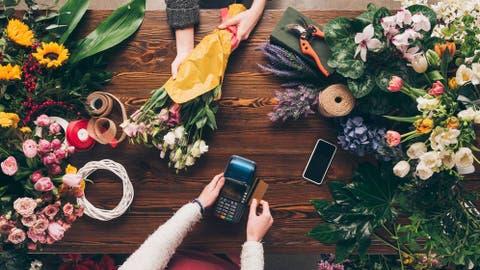 Instagram Estas Son Las Floristerías Más Exclusivas En Las