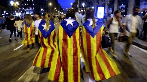 Directo  Directo referéndum Cataluña  2aa6fa08948