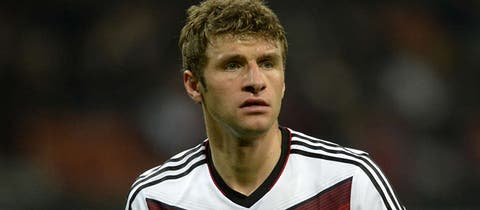 Manchester United transfer roundup: Bid tabled for Bayern Munich's Thomas Muller?