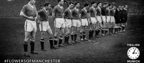 The Munich Disaster: Part VI – Sir Bobby Charlton's story