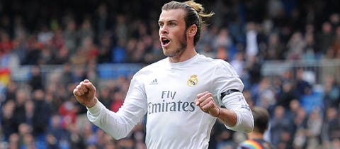 Manchester United asked about the chances of signing Gareth Bale from Real Madrid – report