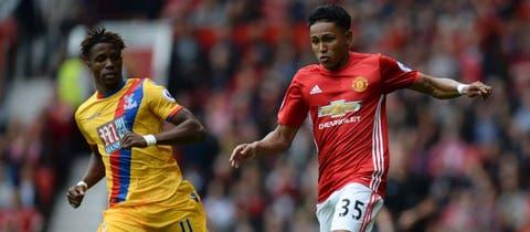 Demetri Mitchell reveals Jose Mourinho endorsed Scottish Premiership before Hearts loan