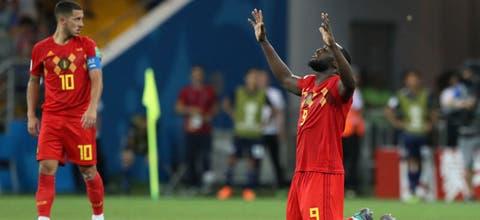 Manchester United to respond to Inter Milan's Romelu Lukaku bid
