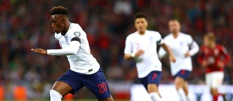 Callum Hudson-Odoi the perfect Jadon Sancho alternative for Manchester United