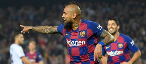 Explained: Why Arturo Vidal to Manchester United could happen
