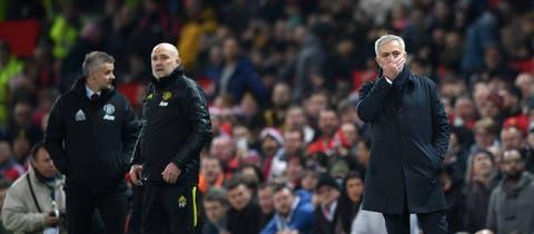 Paul Scholes responds to Jose Mourinho question brilliantly