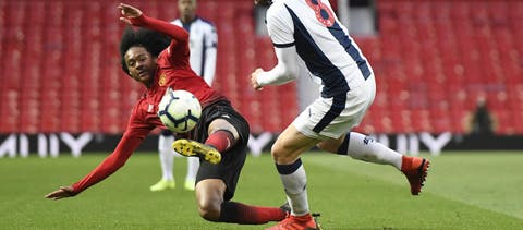 Werder Bremen still working on Tahith Chong loan move