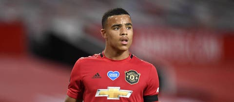 Is Mason Greenwood set to become Man United's most prolific teenager ever?