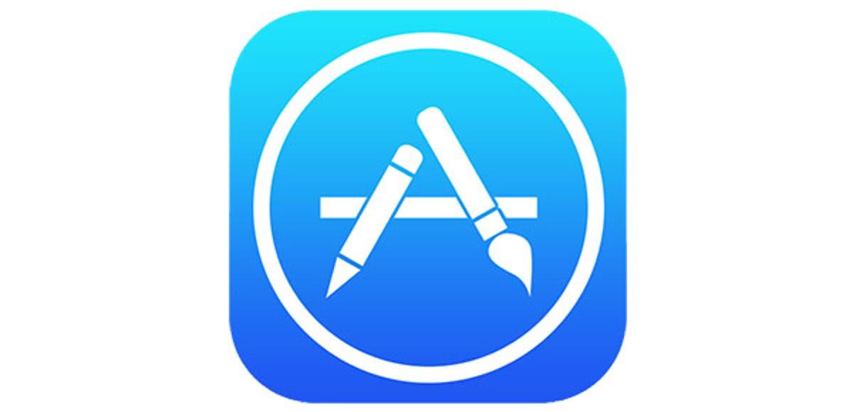 Top 10 Aplicaciones Más Descargadas App Store España