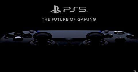 Se espera pronto la nueva fecha del evento de presentación de PS5