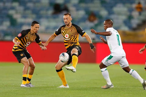 Image result for kaizer chiefs and bloemfontein celtic