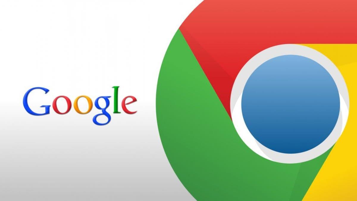 Al fin: Google solucionó el eterno problema de Chrome | Google, Chrome,  Windows