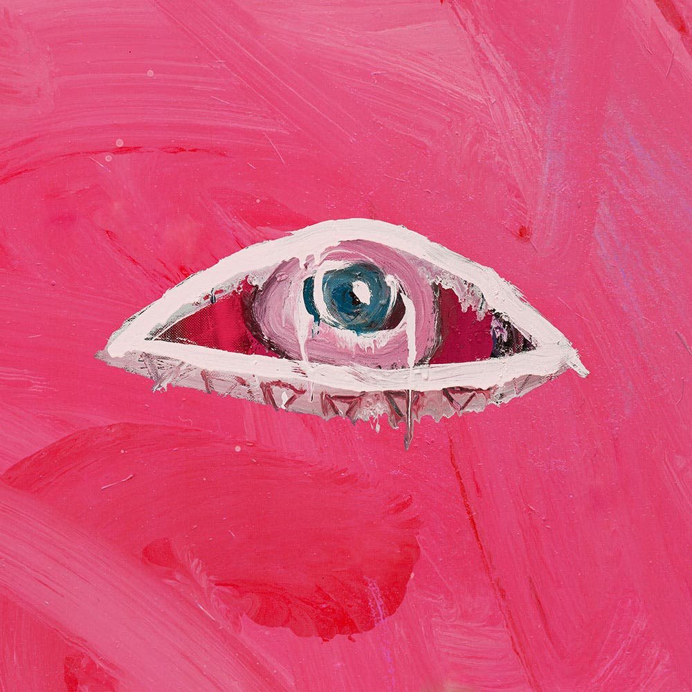 Album Review Of Monsters And Men Fever Dream Gigwise Gigwise