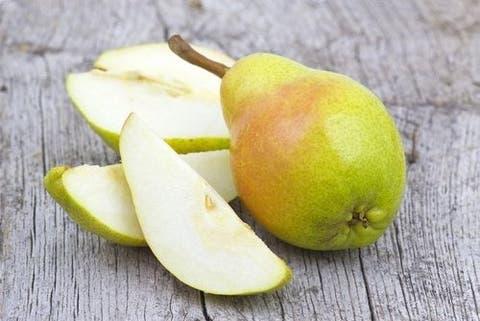 cosa mangiare per aiutare un neonato fare cacca dieta per un corpo a pera
