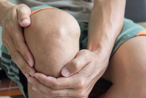 Tratamento da fadiga da artrite