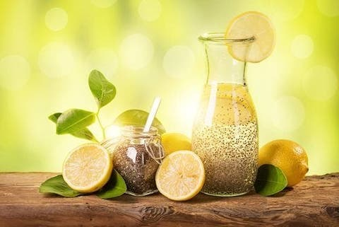 Dieta de limón de 14 días para bajar de peso