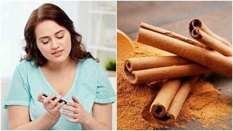 algun remedio casero para diabetes causas gestacionales
