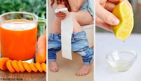 Como Combater A Diarreia Mais Rapido Melhor Com Saude