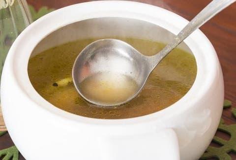 dieta da sopa de repolho receita