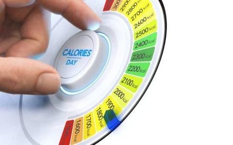 dieta de 1600 calorias emagrece quanto