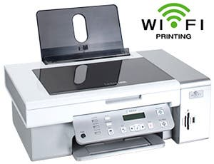 LEXMARK 4550 SCANNER TREIBER WINDOWS 7