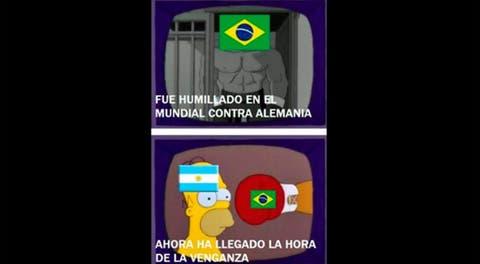hora en brasil ahora