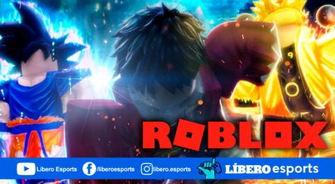Roblox Promocodes Arsenal Anime Fighting Simulator Abril 2020 Free
