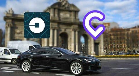 uber-cabify-logos.jpg