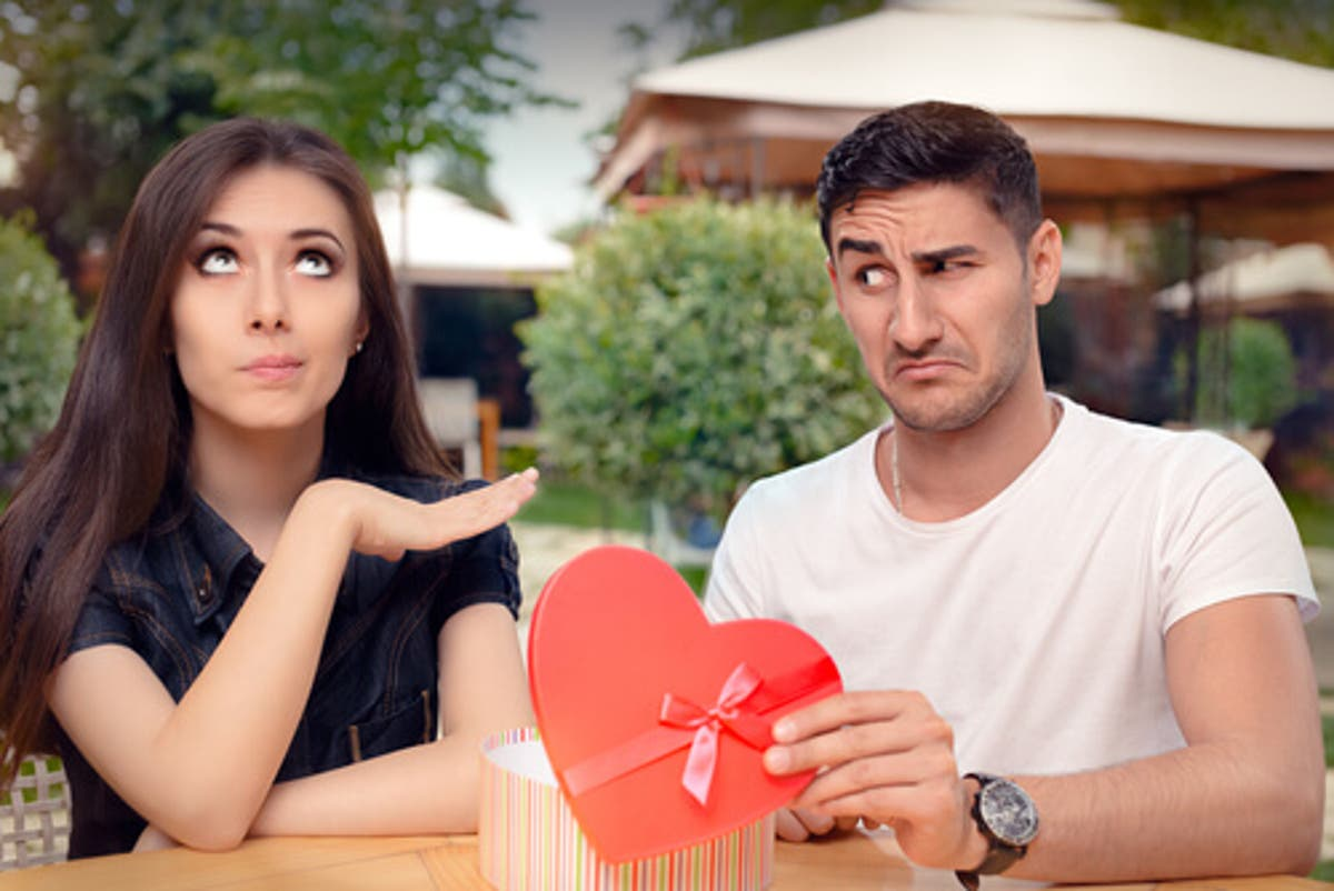 Must read:see the tricks that women use just to trap guys to marry them.