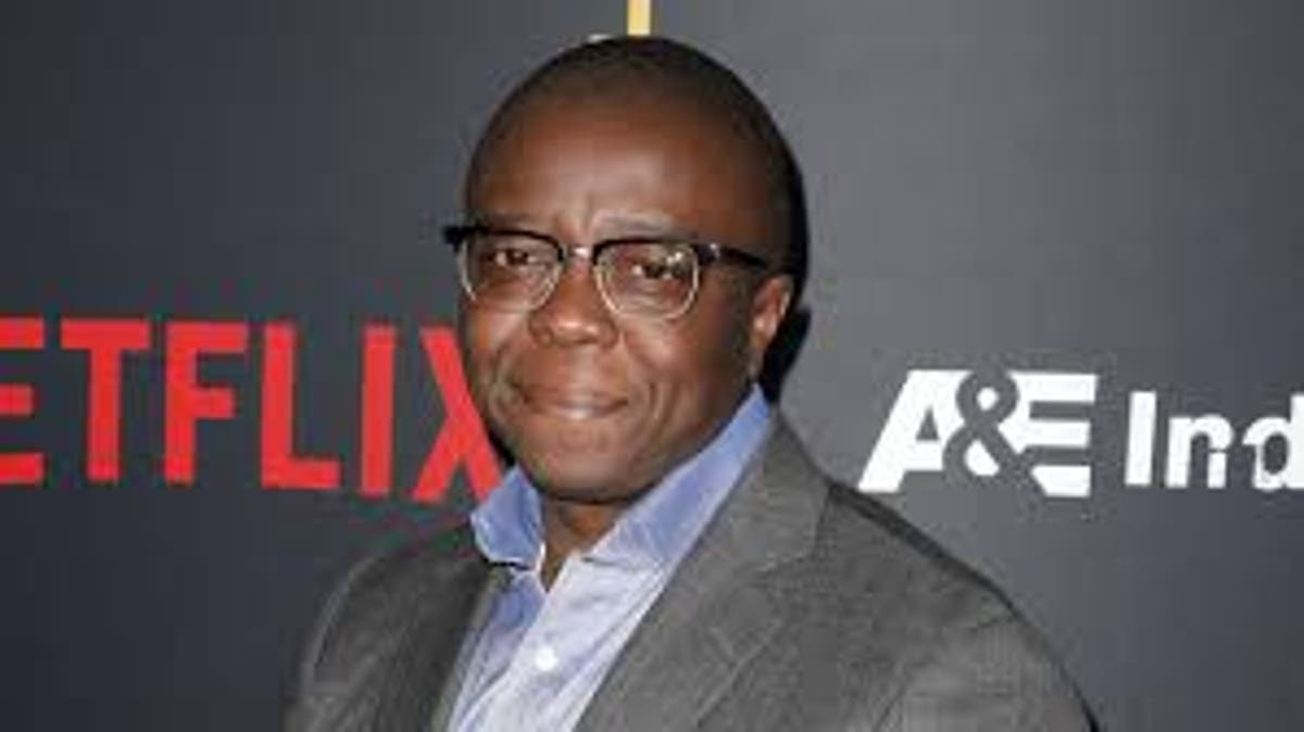 Yance Ford Wiki Everything To Know About Strong Island