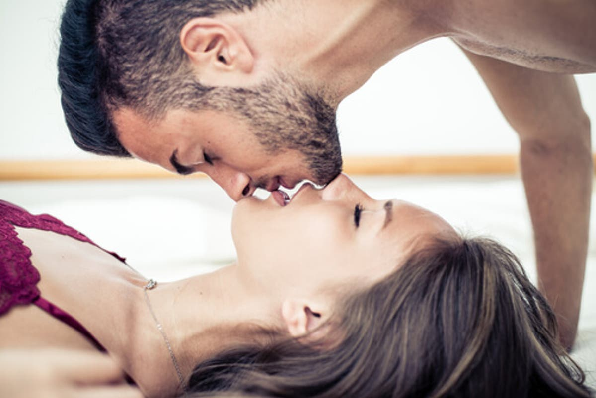 20 New Wild And Dirty Things To Try In Bed For Couples