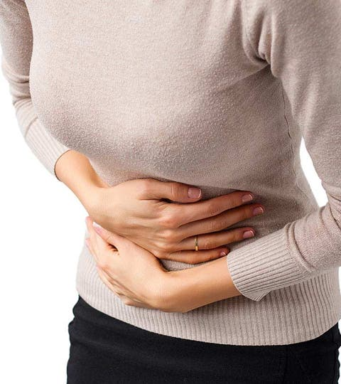 Say Goodbye To Period Cramps: 10 Ways To Get Rid Of Cramps Fast