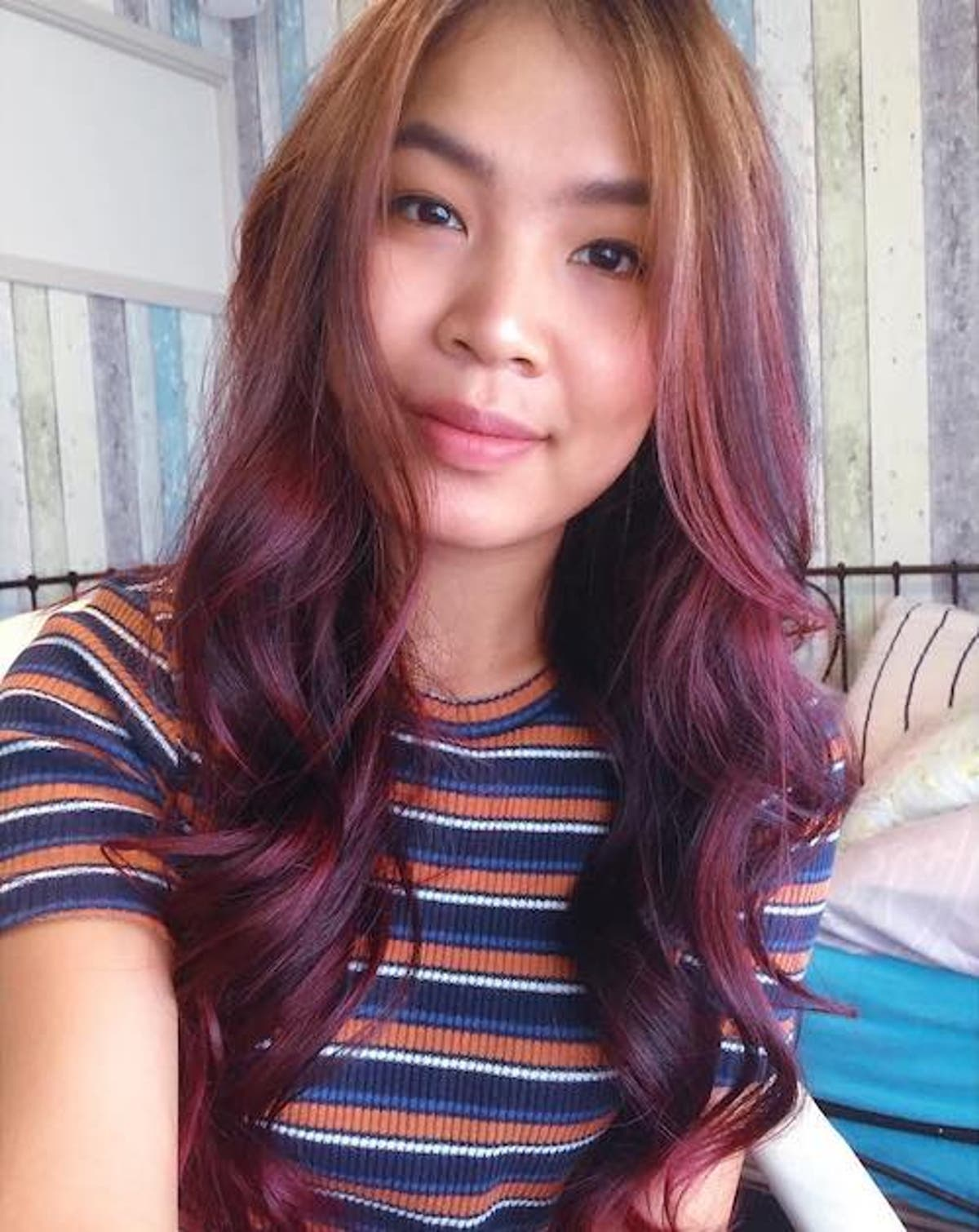 Asian Hair Color 2017 Choosing The Right Hair Color For Asians