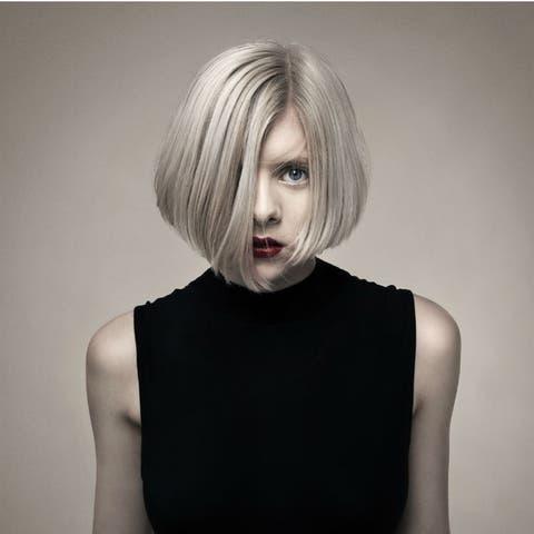 Aurora norsk artist
